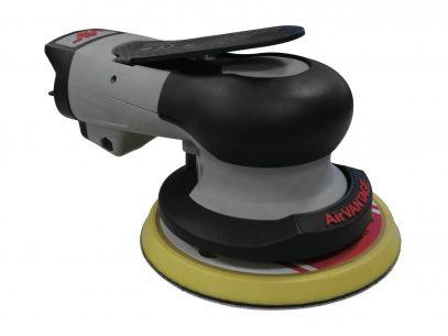 ROS_ Advanced Non-Vacuum